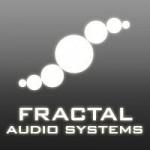 Fractal-Audio