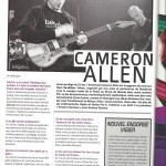 guitarextreme_mag_article