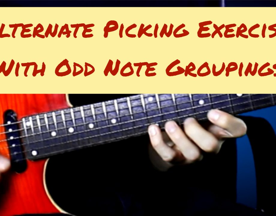 alternate-picking-exercise